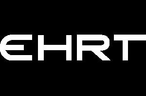 Ehrt Logo