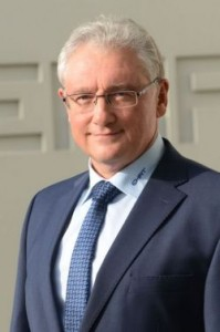 Dirk Wingendorf